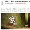 WiPT.jpg