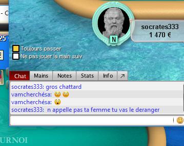 socrates 1.PNG