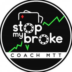 StopMyBroke
