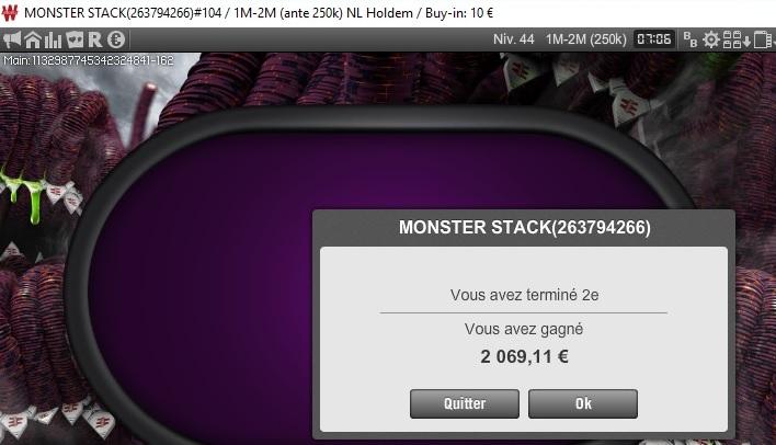 2019-01-26 monsterstack 10 - 2e - 2100€.jpg
