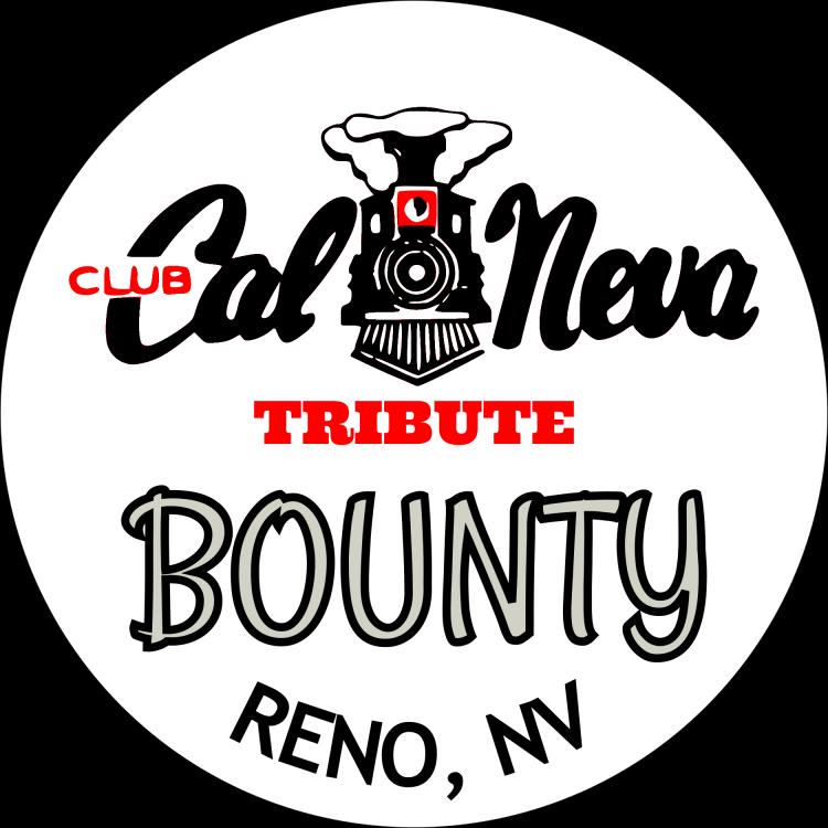 CalNeva_Bounty.thumb.png.237450794bf23522284c3546f314440e.png