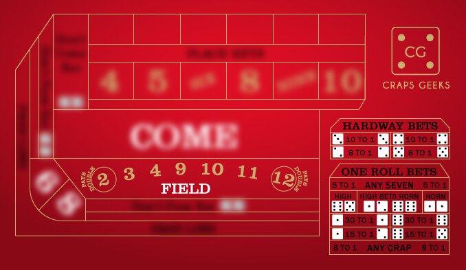 Field-Image.jpg.efab04563390fae7a566aa1491e5bc36.jpg