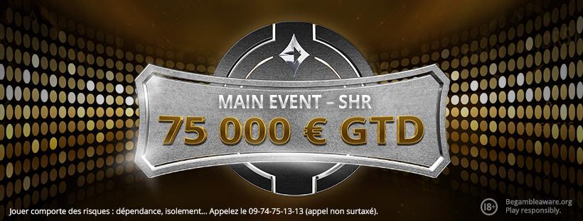 Main_Event_SHR-social-production-facebook-header-fr_FR.jpg