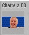 chatteaDD.jpg.8ca0ebfb1161a4cfeccb574da1e213b8.jpg