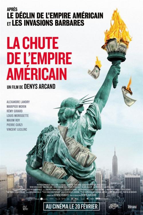 chute-empire-americain.thumb.jpg.80808147765594c40a5f62d98c518b28.jpg