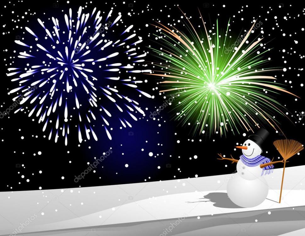 depositphotos_1638598-stock-illustration-snowman-under-firework.jpg