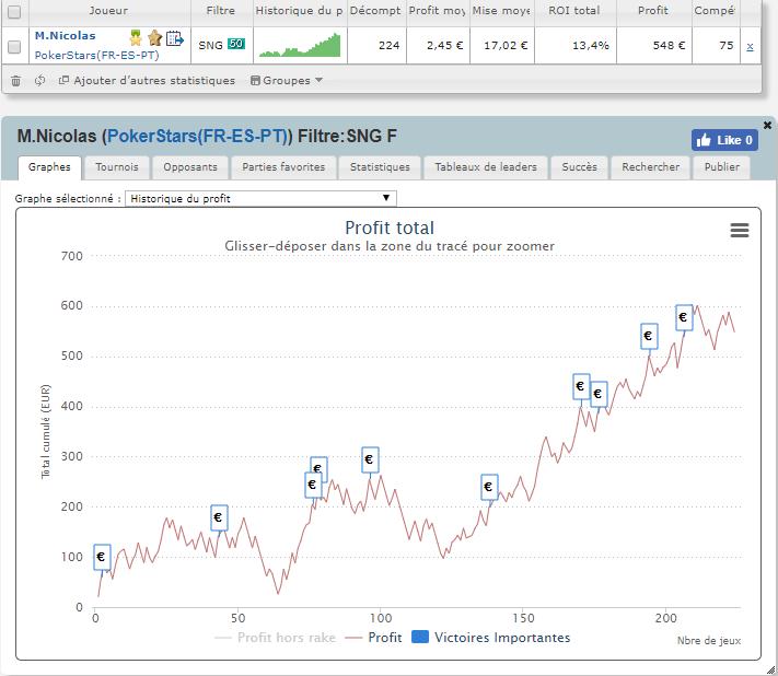 graph.png.e10cccf7dc93b66d731cc2cfcf483c8c.png