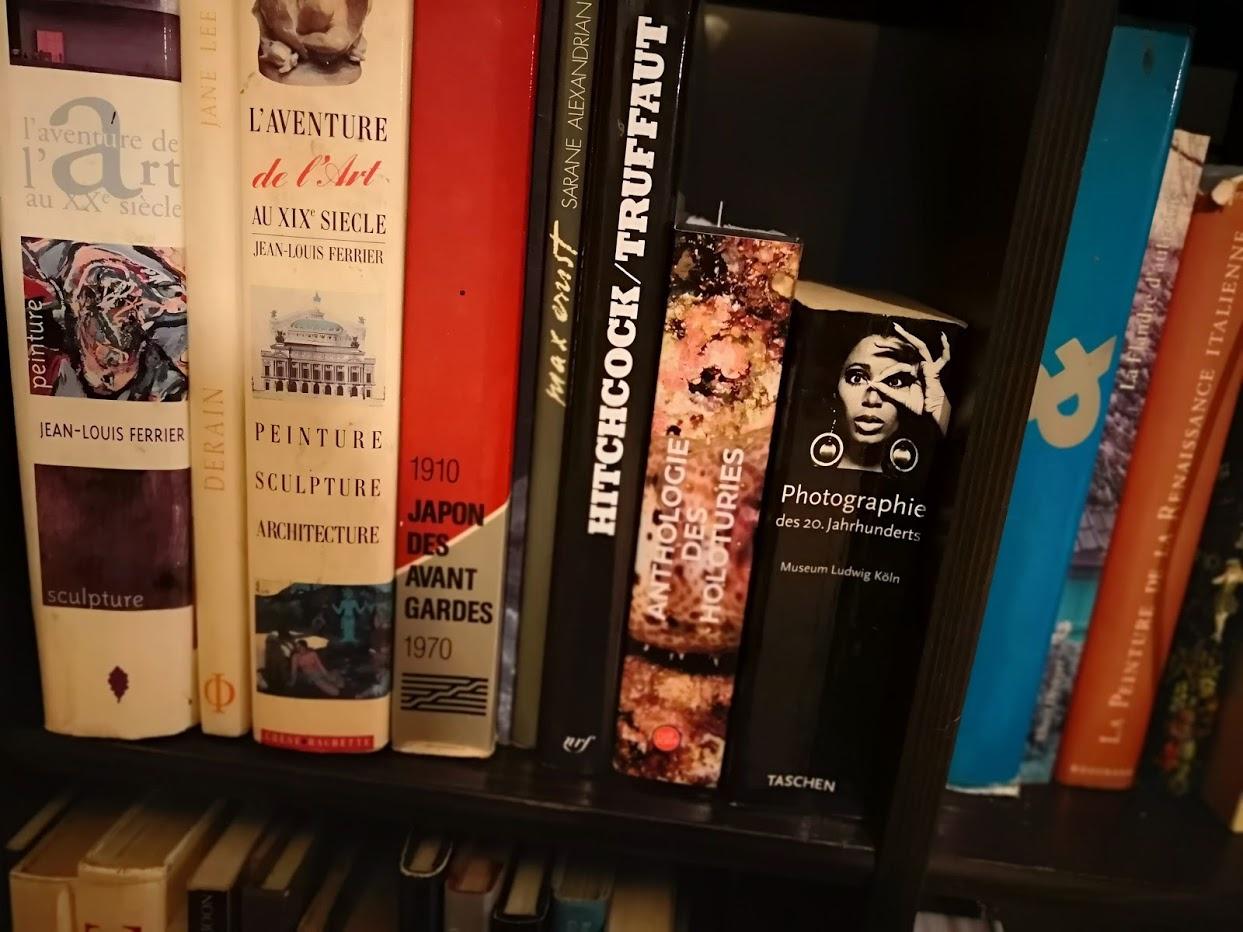large.bibliotheque.jpg.3a16a0e72942ce3e8