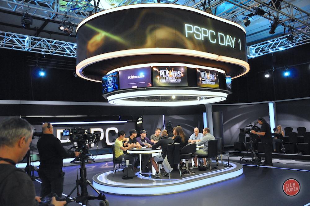 large.table_TV.JPG.23a85c352a43cc2c08e15