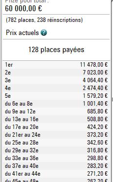 ps_payouts.png