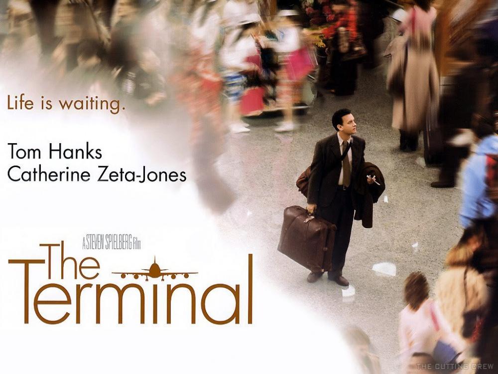 the-terminal-152286.thumb.jpg.8f0b1a8bff8cb960c04a6b04980d7082.jpg