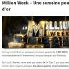 Million Week.jpg