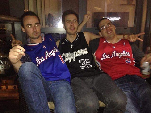 Silou, Marc et Lasco.jpg