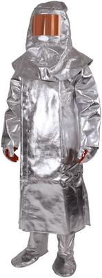 tenue-standard-aluminisée-aluminium-martigny.jpg