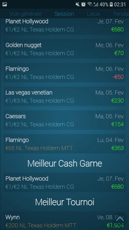 5c66a492b48e2_Screenshot_20190214-023138_PokerBankrollTracker.thumb.jpg.ce8c906580550cde699ca45e92407c9c.jpg