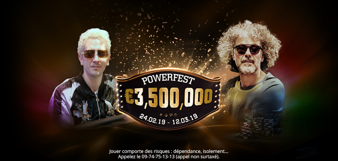 EU_POWERFEST_€3,5M_24.02-12.03+ElKy_Bruno-social-production-blog-feed-fr_FR.jpg
