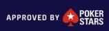Approved_by_PokerStars.jpeg.f07ce001550c63b6a73e09b387c1eb11.jpeg
