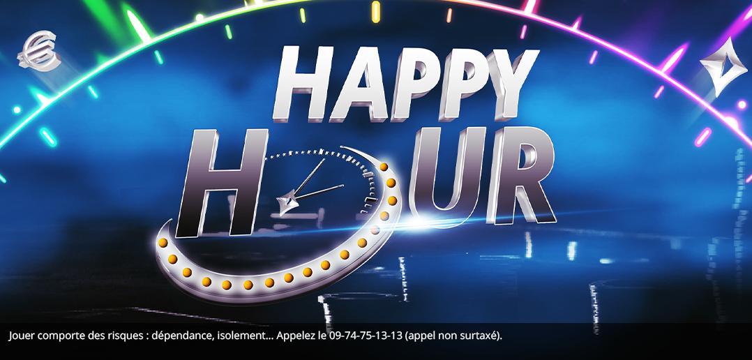 Happy_Hour_EU_Social_Production-blog-feed.jpg
