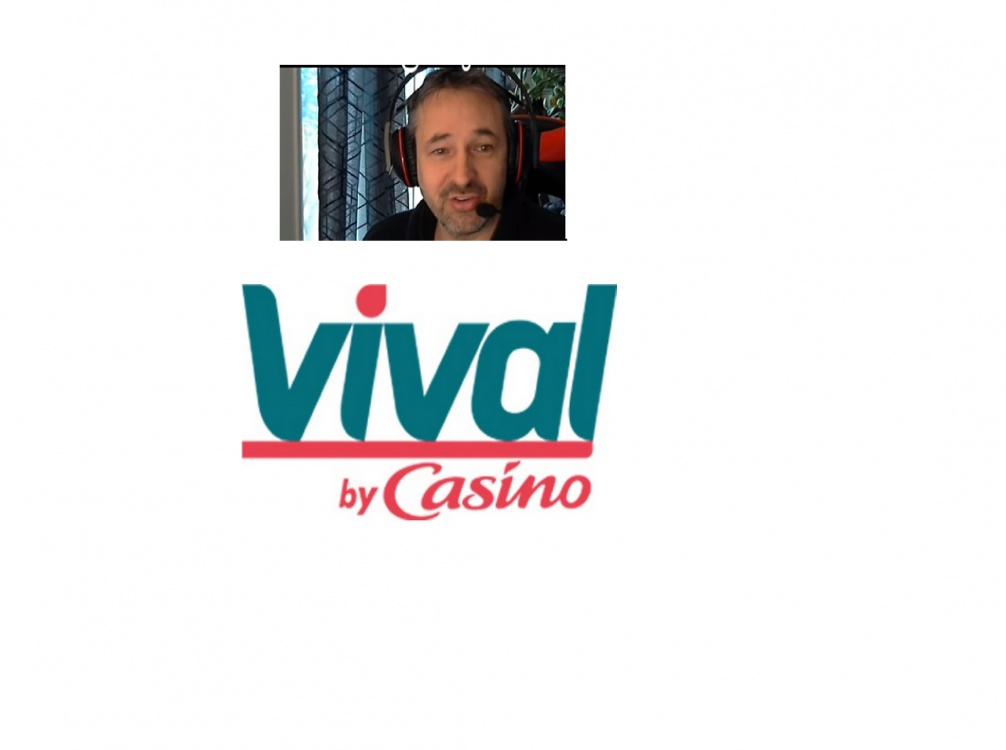 Vival-3.thumb.jpg.027e233f4ea562bc44c60ad681914c8b.jpg