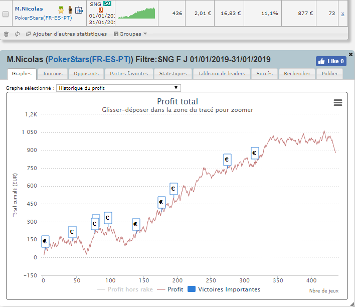 graph.png.2d6d6b5444d9aaf0b0d9286ddc1a30e2.png