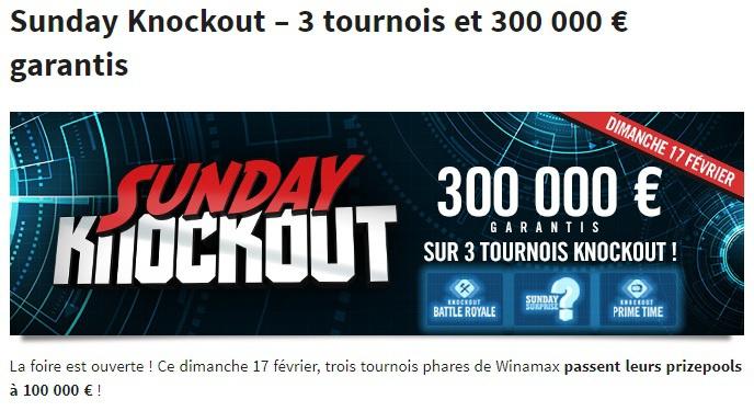 large.5c65767909ed8_SundayKnockout.jpg.c