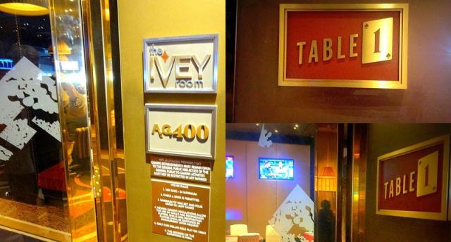 Ivey Room Table 1.jpg