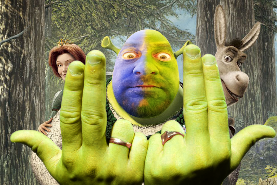 shrek.edika_Jul.png