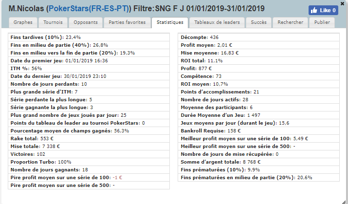 stats.png.b35047a06feecb8a2f9abaeaaf107bcb.png
