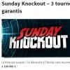 Sunday Knockout.jpg