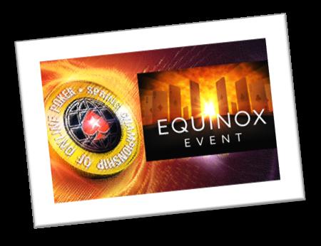 2019-03-25 PS SCOOP Equinox.png