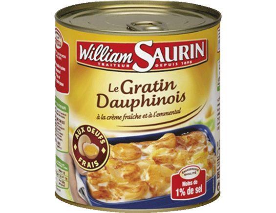 7877-1-le-gratin-dauphinois-a-la-creme-fraiche-et-a-l-emmental-william-saurin-850g-32793.jpg.f79723b6efbd9d40238d47c90e293c09.jpg