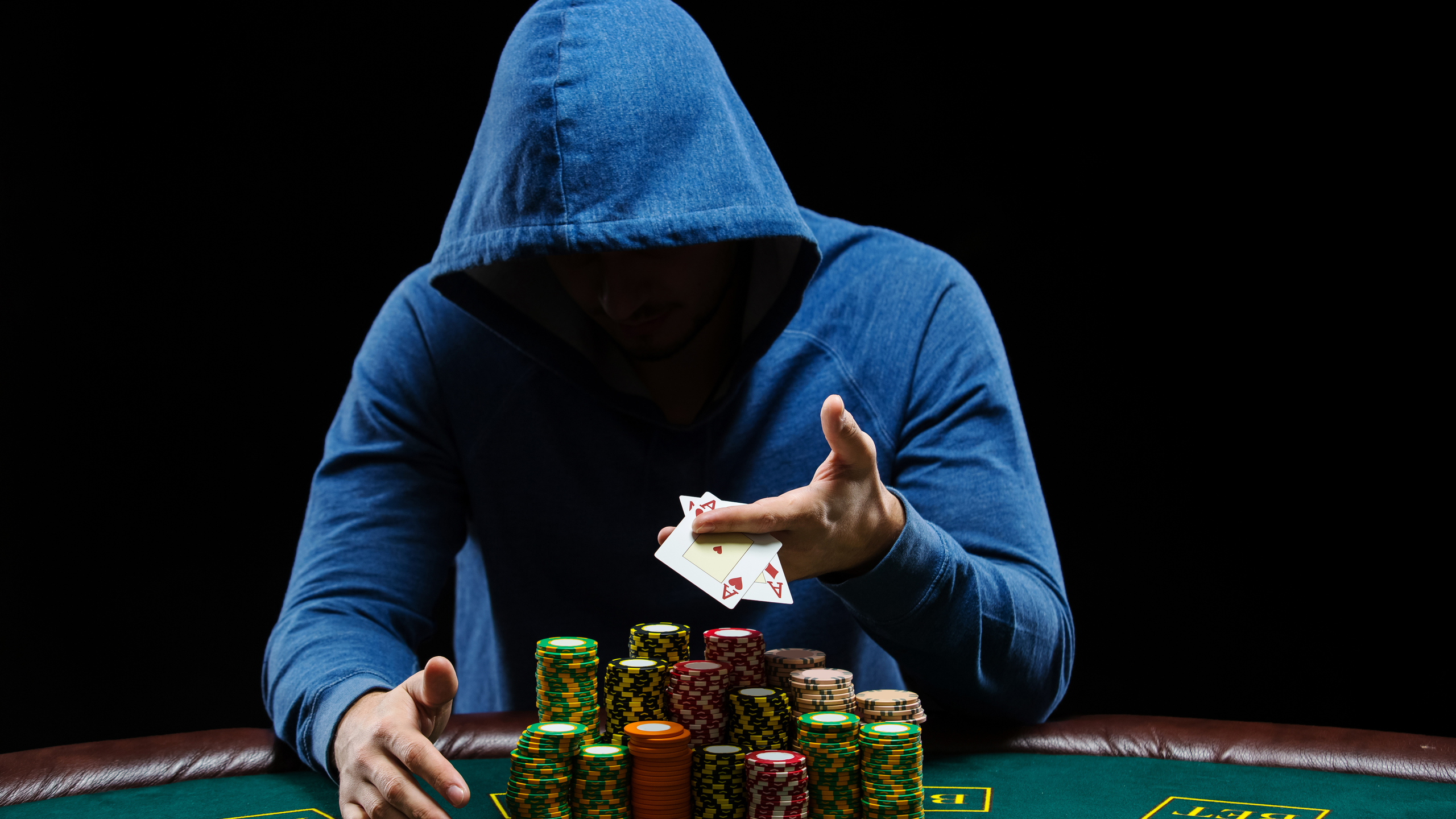 Картинки вконтакте покер
