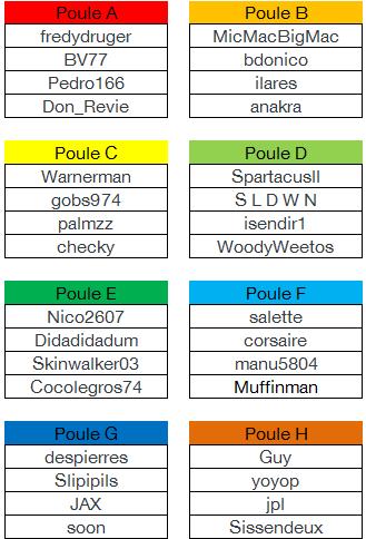 poules.png.8ebf1d14122dfbf66347620cb18d58ff.png