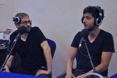 Bendo et Tarym