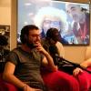 En direct de Barcelone avec Bruno Fitoussi et Steven