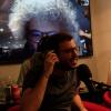 Bruno Fitoussi en direct avec Basou et Nicolas James