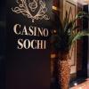 couloir poker