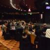 salle Theatre