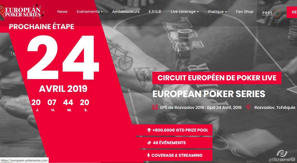2019-04-04_10-15_European Poker Series.jpg