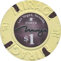 mirage house mold 1$.jpg