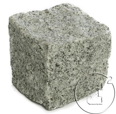 5cb7887483010_pave-granit-gris-clate-10x10x10-1.jpg.36dc3124de4ff0e32871a01296bc2708.jpg