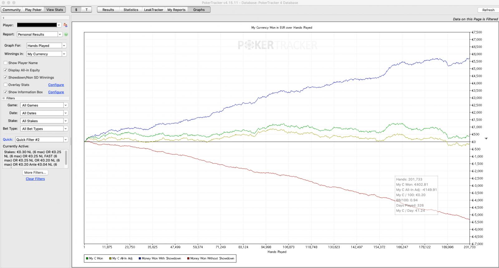 Graph.thumb.png.8caab098fa3cdc11045280d4e76c7050.png