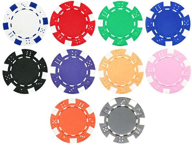 chips_9colors.jpg.afbc4d34aa86f6545cc3c593e5607b78.jpg
