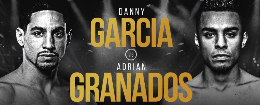 danny-vs-granados.png