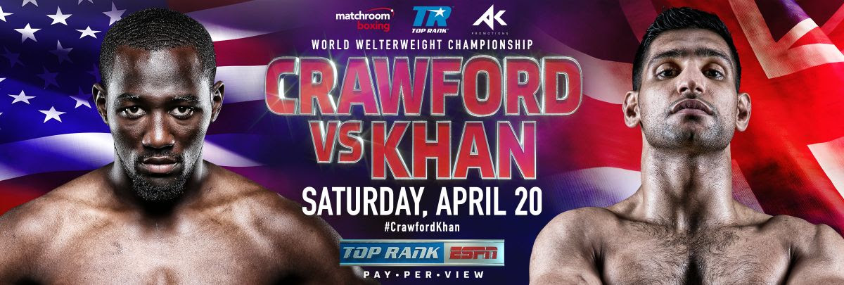 khan-vs-crawford.jpg