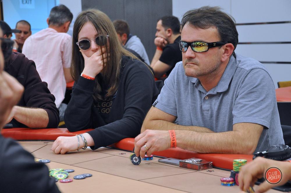 large.pokerface.JPG.e13039ea1d15654d0956