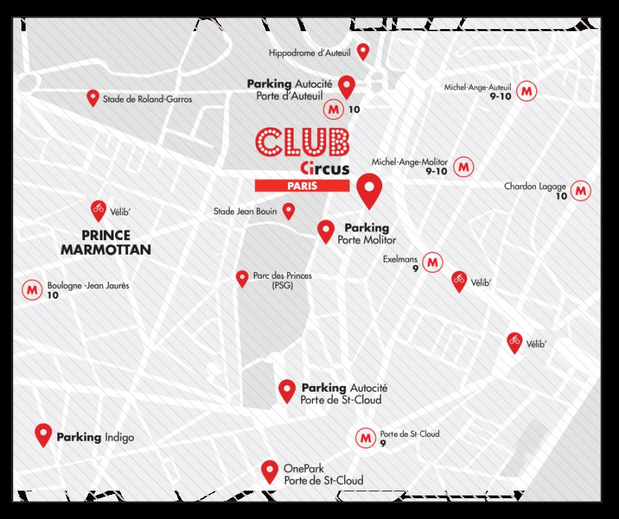 map_circus.png