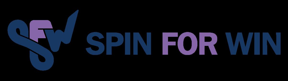 spinforwin-logo.png.5b918b869387ac3eb1c6e9701025001f.png