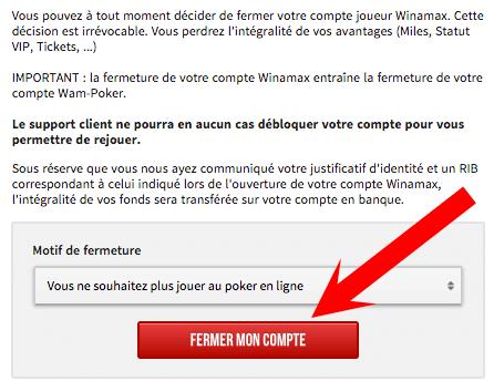 supprimer-profil-winamax.png