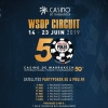 Sats WSOP Circuit.jpg